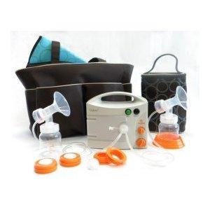 breast pump rental brooklyn jpg 853x1280
