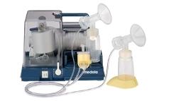 Medela Classic Hospital Grade Breast Pump I Worldwidesurgical Com