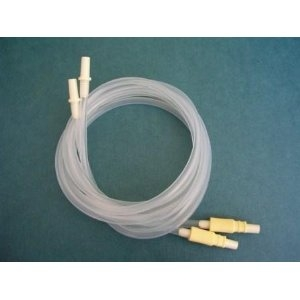 Medela Tubing For Symphony Or Lactina Breast Pumps And Hospital