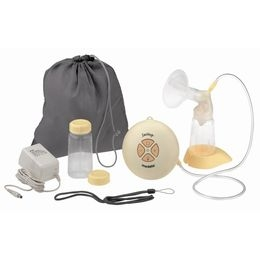 Swing Single Electric Medela Breast Pump